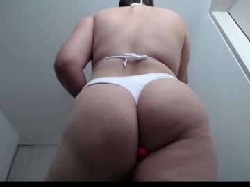 Chaturbate holly_hot69 xxx