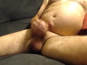 Chaturbate likeyouwatching video with dildo from Chaturbate.com