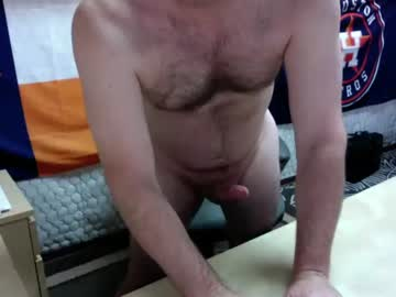 Chaturbate saulgoode69 chaturbate video with toys