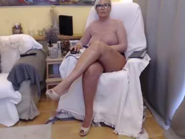 Chaturbate irene79 record private sex video from Chaturbate