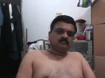 Chaturbate ajuind77 private show video from Chaturbate