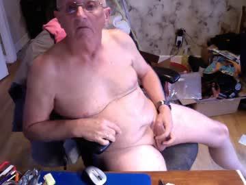 Chaturbate couldsatify chaturbate webcam