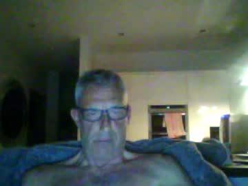 Chaturbate iscaman chaturbate webcam video