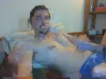 Chaturbate your_imaginary_boyfriend xxx record