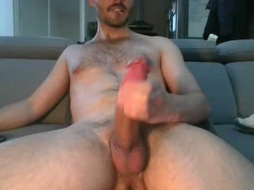 Chaturbate hotbigandjuicycock show with toys from Chaturbate