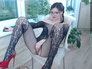 Chaturbate magicshine chaturbate show with toys