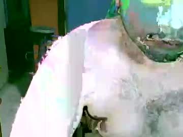 Chaturbate skullldick69 premium show video from Chaturbate