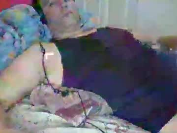 Chaturbate onthedl8 public webcam from Chaturbate