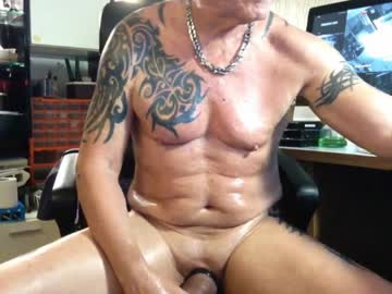 Chaturbate bisexmuscock video from Chaturbate
