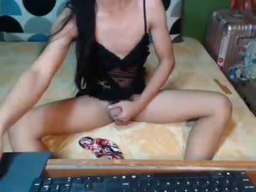 Chaturbate gorgeous_rian