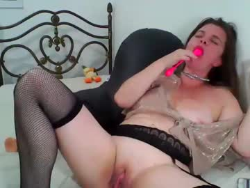 Chaturbate carol_licious record show with toys from Chaturbate.com