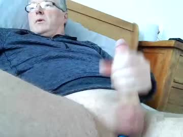 Chaturbate hrny031 webcam show from Chaturbate