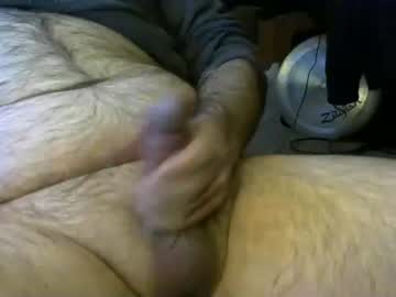 Chaturbate rael212 cam show from Chaturbate