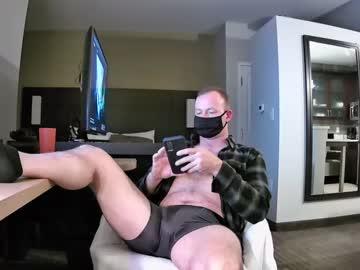 Chaturbate flooded1 toying