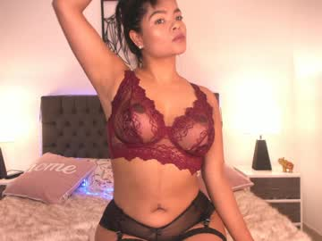 Chaturbate helen_miller private show from Chaturbate