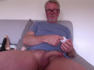 Chaturbate hotdad4hot record public show video