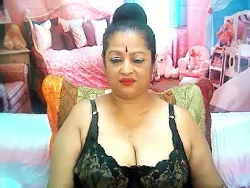 Chaturbate matureindian65 toying record