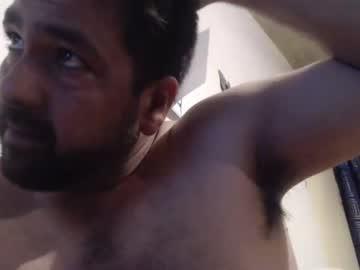 Chaturbate nexcumx record webcam video