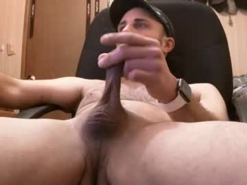 Chaturbate jasonhz6 record private show video from Chaturbate
