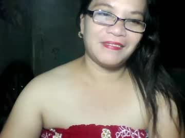 Chaturbate sweetsexyfiona webcam show from Chaturbate