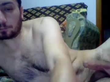 Chaturbate virusstephen private