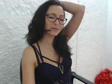 Chaturbate gia_grey_ premium show video from Chaturbate