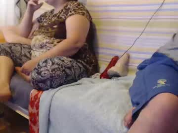 Chaturbate hotpaarskype chaturbate cam video