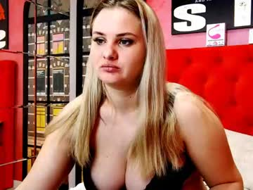Chaturbate lana_brookss record private sex video from Chaturbate