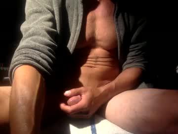 Chaturbate mmarkiny212 webcam video