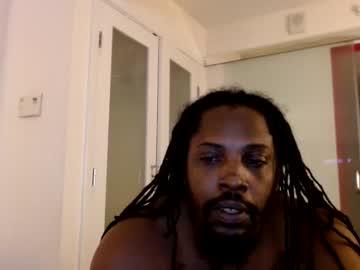 Chaturbate pearlpleasureman chaturbate webcam