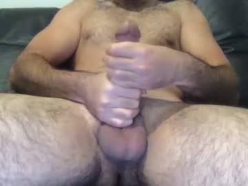 Chaturbate scythiandude blowjob video