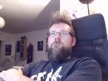 Chaturbate robzombi video