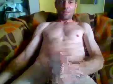 Chaturbate sexyharryonly4u chaturbate webcam record