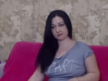 Chaturbate tallissia record private show from Chaturbate