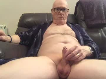 Chaturbate thehandsomemonk private show from Chaturbate