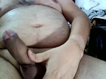 Chaturbate thickguzzler video with dildo from Chaturbate