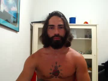 Chaturbate again_here1 webcam show from Chaturbate