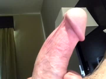 Chaturbate bigmeat1987 record video with dildo from Chaturbate