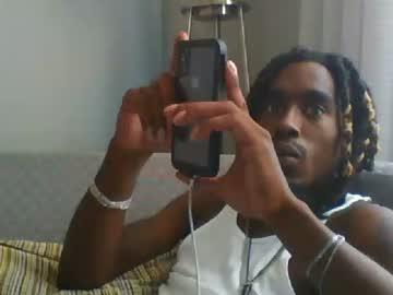Chaturbate famuoslyf chaturbate cam video