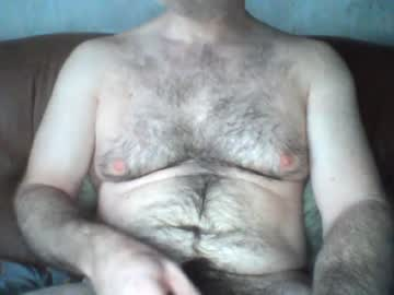 Chaturbate stranger141 record blowjob show from Chaturbate