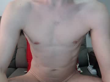 Chaturbate juca699 show with cum from Chaturbate