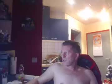 Chaturbate pussypinay69 public webcam from Chaturbate
