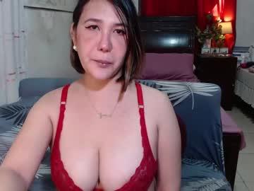 Chaturbate sexyyanna4u blowjob show from Chaturbate