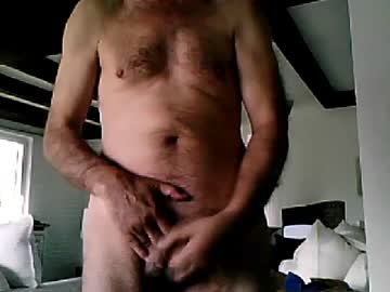 Chaturbate thickdig22 public webcam from Chaturbate.com