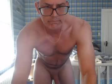 Chaturbate alex4201 record webcam video