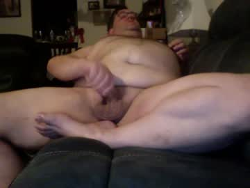 Chaturbate bcknaked record private sex video from Chaturbate.com