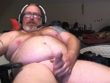 Chaturbate scjohnk69 webcam record