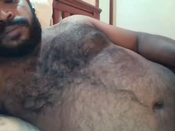 Chaturbate gold_fishes blowjob video