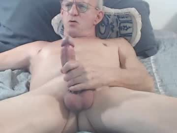 Chaturbate squirt_south_beach_withdaddy private show