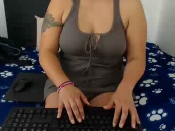 Chaturbate suckergirlx chaturbate public webcam